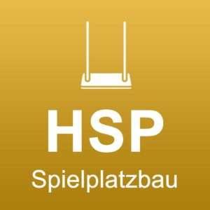 Spielplatzbau aus Lübeck von HSP