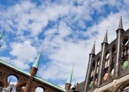 Lübeck: Kultur und Geschichte
