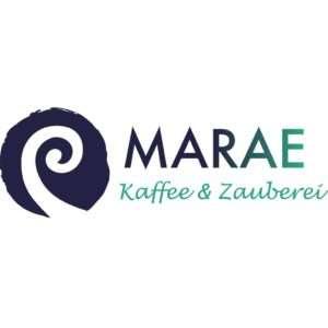 MARAE - Kaffee und Zauberei in Lübeck