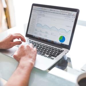 4 Gründe, warum Unternehmen nicht in SEO investieren