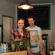 Cafe Marae: bestens aufstellt Dank Preisvergleich