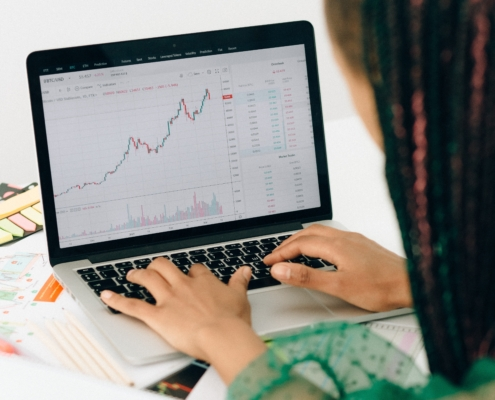Bei so vielen Informationen, die regelmäßig online in Bezug auf SEO und digitales Marketing veröffentlicht werden, stellt sich die Frage: