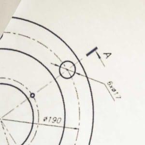 Webdesign Geschichte von HTML, CSS und Responsive Design