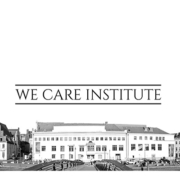 WeCare Institut für Arbeitgebermarkting